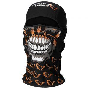 SAVAGE GEAR-skull balaclava