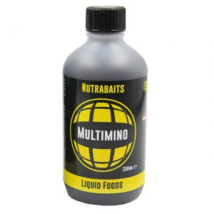 Nutrabaits Multimino