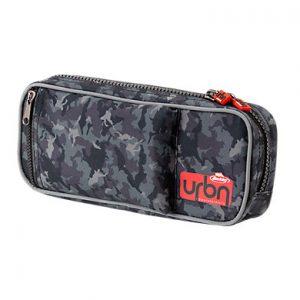 Berkley Urbn Utility Waist Bag