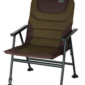 Fox 1 Eos chair
