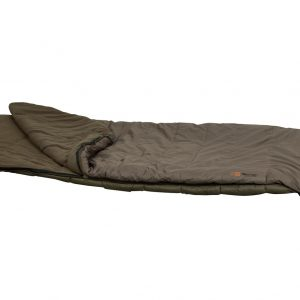 Fox ven-tec ripstop 5 season sleeping bag