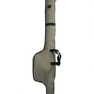 Korum Transition 12' rod sling