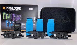 Prologic Custom Smx MkII Limited Edition