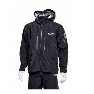 Illex Rain Suit