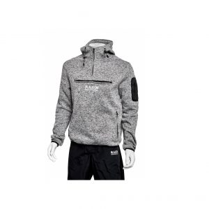Illex Sweater Fleece Hoody