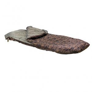 Jrc Rova 3-Season Sleeping Bag