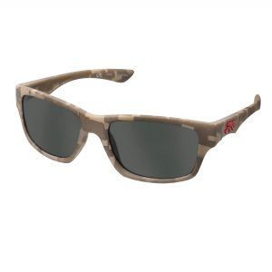 JRC stealth sunglasses digi cam smoke