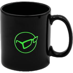 Korda-mug-glasses