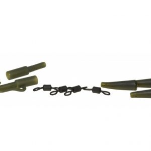 Starbaits Clip Kit