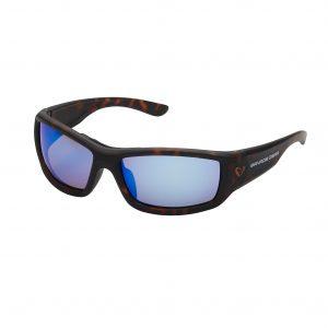 Savage Gear Polarized Sunglasses