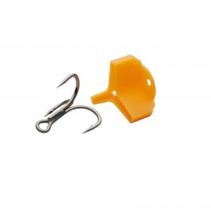 Savage Gear Treble Hook Protectors