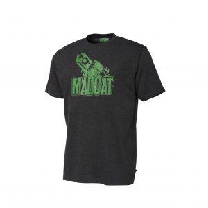 Madcat Clonk Teaser T-shirt