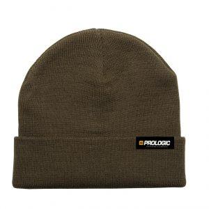 Prologic Fold-up Knit Beanie