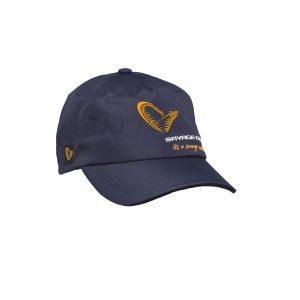Savage Gear Quick-dry cap