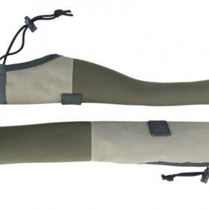 Korum Tip/butt Protector