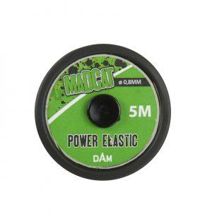 Madcat Power Elastic