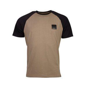 Nash Elasta-breathe T-shirt