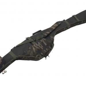 Prologic Avenger Rod Com-pact Multi Sleeve