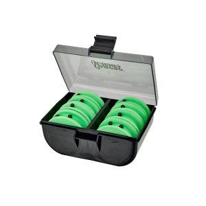Sensas Porta Terminali Compact Box Special