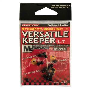 Decoy-L-7-Versatile-Keeper