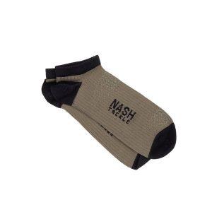 Nash Trainer Socks