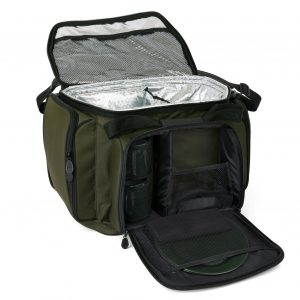 Fox R Series Cooler Food Bag 2 man