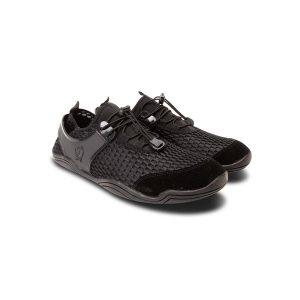Nash Water Shoe