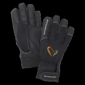 Savage Gear All Weather Glove