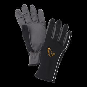 Savage Gear Softshell Winter Glove