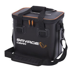 Savage Gear Wpmp Cooler Bag L