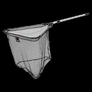 Dam Base-x Landing net