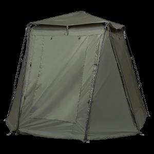 Prologic Fulcrum Utility Tent e Condenser Wrap