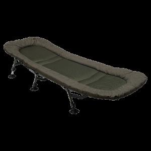 Prologic Inspire Lite-pro 6 Leg Bedchair