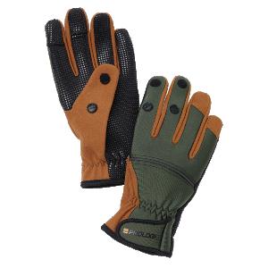 Prologic Neoprene Grip Glove