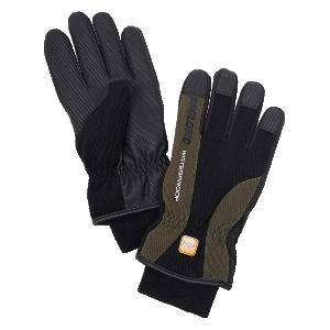 Prologic Winter Waterproof Glove