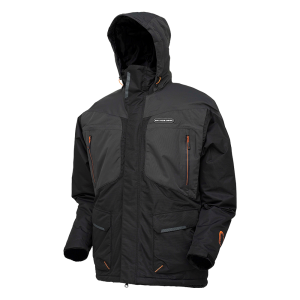 savage gear heatlite thermo jacket